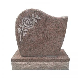 cheap headstones