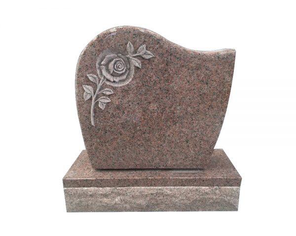 cheap headstones