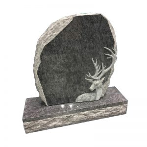 headstone for sale