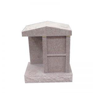 columbarium manufacturers