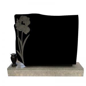 Headstone designs