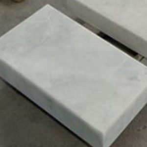 marble grave markers