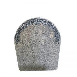 memorial stone for graves