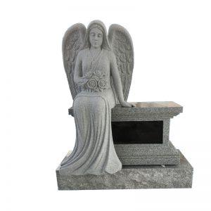 columbarium crematorium
