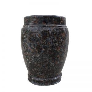 cremation urns for sales