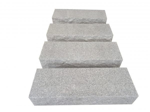 flat headstones