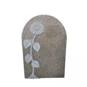 headstone monuments