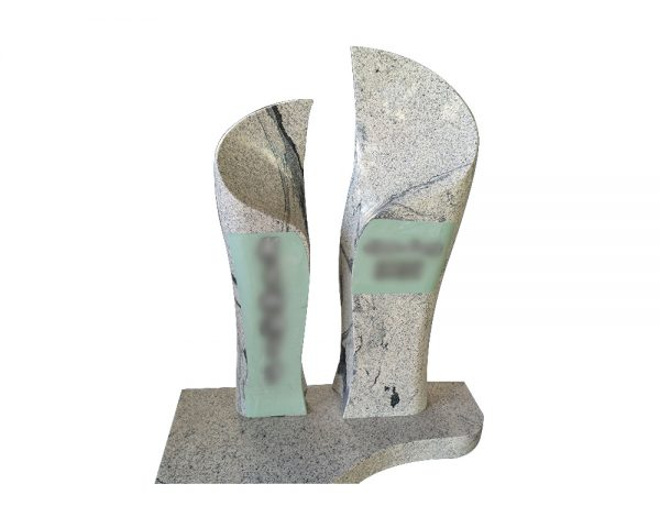 marble sculpture for sale