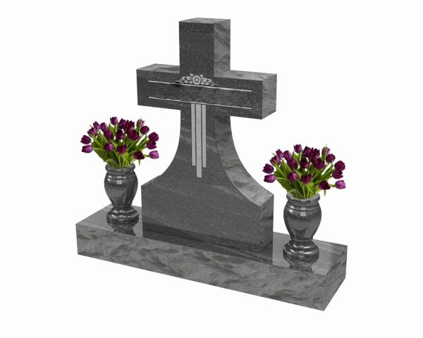 Granite tombstone headstone for sale